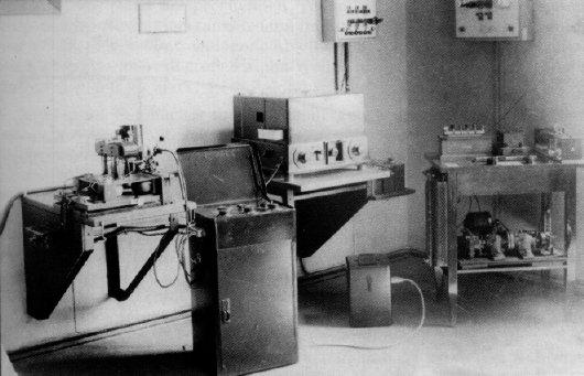 EEG1926