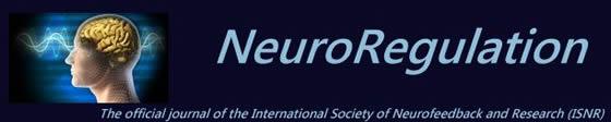 NeuroRegulation_560px