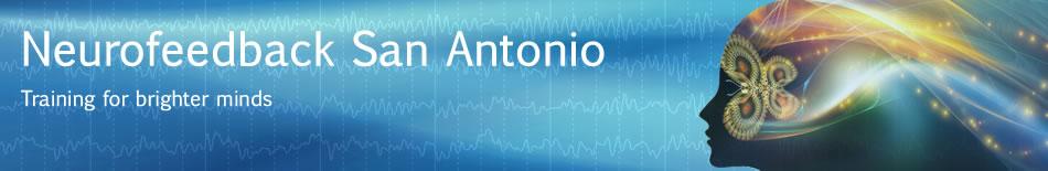 Neurofeedback San Antonio